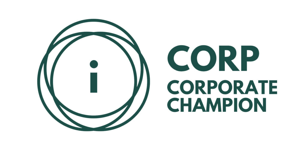 iCorp Certification