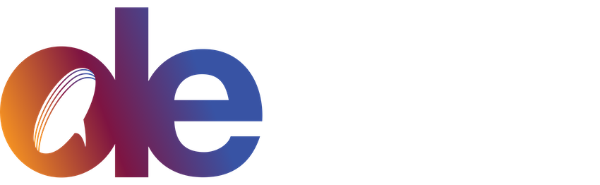 Dialogue Experience