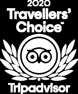 旅行者之選 大獎2019